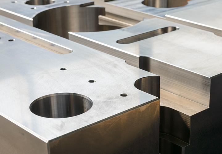 特殊鋼の世界